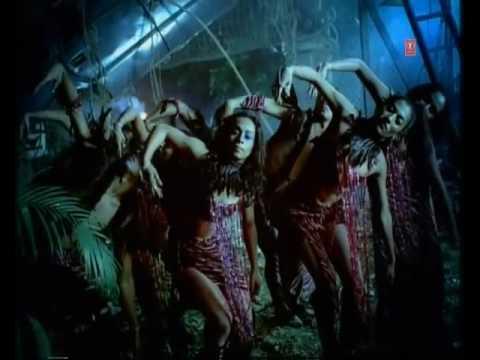 Ishq Ho Gaya Stereo Nation Taz   Ft  Hot 'n' Sexy Koena Mitra  Taz Mania Ishq
