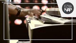 In Jesus Name - Darlene Zschechs (Revealing Jesus Project) Full HD magyar felirattal