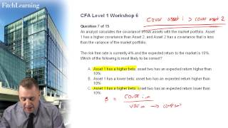 Cfa Level 1 Sample Questions Videos and Audio Download MP4, HD MP4 ...