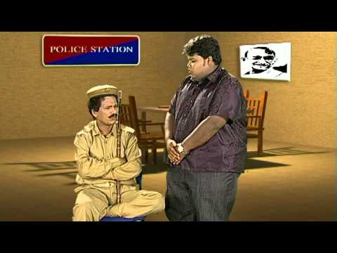 Papu pam pam | Faltu Katha | Episode 100 | Odiya Comedy | Lokdhun Oriya