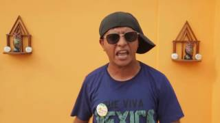 Osthir Musicians 03   Part 1 by Mango Squad   YouTube