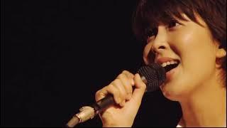 MATSU TAKAKO CONCERT TOUR 2007