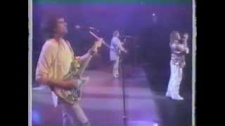 Yes - I've Seen All Good People - Live 1988