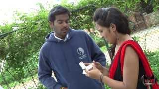 Kannada short film  I HATE YOU BUT I LOVE YOU