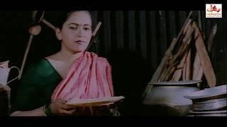 Aala Malayalam Full Movie | Malayalam Movies Full | Sharmili [HD]