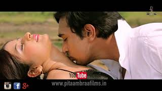 Live chat movie official trailer
