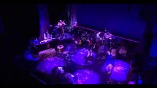 Darkness / Dance of Darkness (Live) (Knight in York)