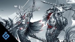 How To Solve Divinity: Original Sin II's Path Of Blood Quest