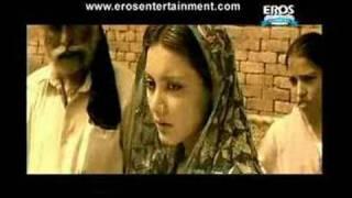 Dus Kahaniyaan (Full Official Trailer) | Minnisha Lamba & Amrita Singh