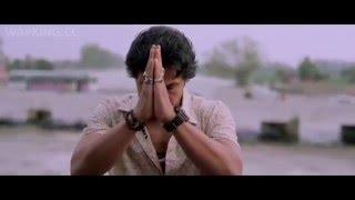 Laal Rang Trailer with ARABIC SUBTITLE مترجم بالعربية