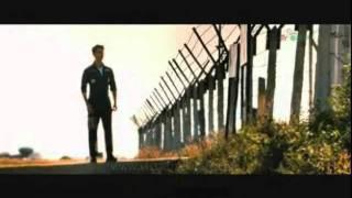 Mausam dailogue trailer 2011 ft Shahid Kapoor sonam kapoor