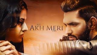 Akh Meri Cho ( Full Video ) - AVI , Supernova , Majesty Of Music   New Punjabi Songs 2018