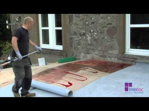 Xxx Mp4 Installation Of Flat Roof Single Ply 3gp Sex