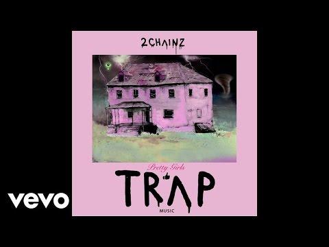 Xxx Mp4 2 Chainz 4 AM Audio Ft Travis Scott 3gp Sex