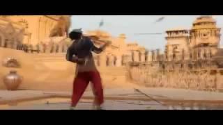 New Rajput Song vicky Raja