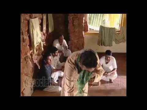 Nigehbaan -نگہبان 2010 (Islamic Movie related to Meeting with Imam Mahdi a.s)