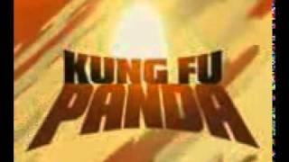 Kungfu Panda IN HINDI DVD Deadman 1
