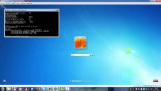 Jak na zapomenuté heslo do windows - jak obejít heslo lokálního učtu