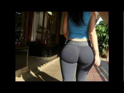Las Mujeres Mas Guapas & Sabrosas del 2012 Parte 2 1080p HD