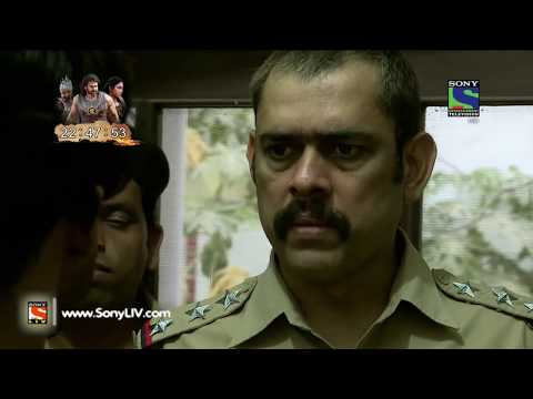 Xxx Mp4 Crime Patrol Dial 100 क्राइम पेट्रोल Mayajaal Episode 37 5th December 2015 3gp Sex