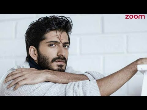 Harshvardhan Kapoor's Starry Tantrums At A Fashion Event Becomes Costly For Him | Bollywood News
