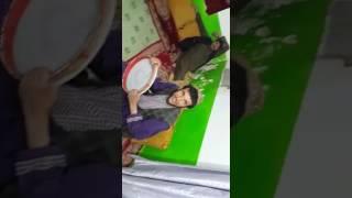 Funny video of kandahari boy