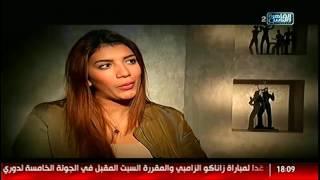 الناس الحلوة مع الدكتور ايمن رشوان 25 يونيو