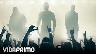 Vena -  Por Mentiras [Official Audio]