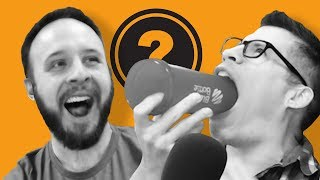 OUR FIRST CRUSH? - Open Haus #127