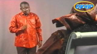 CHARLES MOMBAYA feat MARIE MISAMU TITRE BULA NTULU YA NINI DJO.mp4