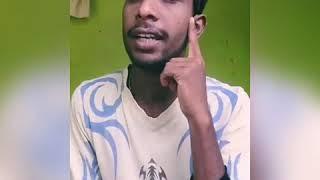 kannukulla nikkira en kadhaliye song Dubsmash ( musically video)