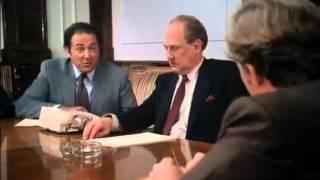 C.H.U.D [Directors Cut].mp4