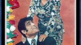 "Aghasi - Aroosi Dezfool - آغاسی - عروسی دزفول - ""IRAN"""
