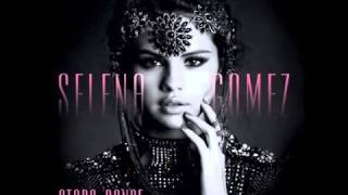 Selena Gomez  - Nobody Does It Like You (Instrumental)