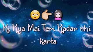 ।। Love You Shona ।। ।। whatsapp Status ।।