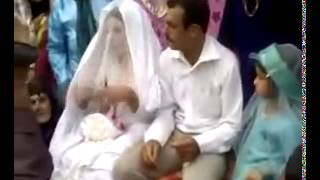 ⋘ The Muslim Man Hit His Wife On The Wedding ⋙