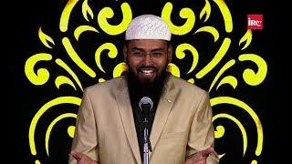Us Maal Ko Kanz Kehte Hai Jis Ki Zakat Na Di Jati Ho By Adv. Faiz Syed