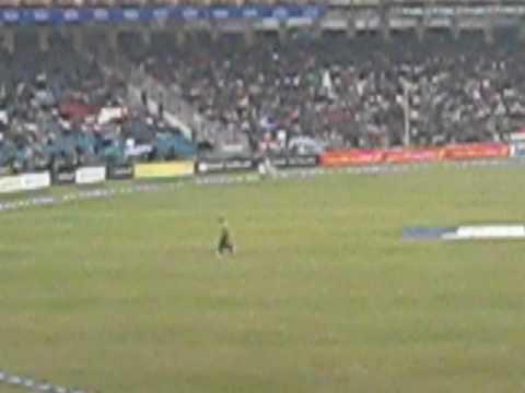 Xxx Mp4 Helicopter Pakistan Vs Sri Lanka 3rd Cricket Match 24 Jan 2009 Gaddafi Stadium Lahore Pakistan 3gp Sex