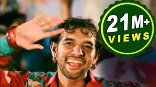 "Mera Peer   Punjabi New ""Sufi""   Full HD Video   Gulam Jugni   Fine Track Audio   Virsa Punjab Da"