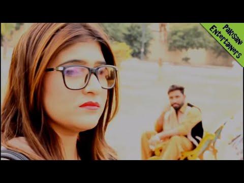 Pathan ko Bhai kio banaya | FJ Vines | Pakistani Entertainers