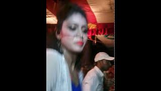 bihar gopalganj arkesta superhit dance