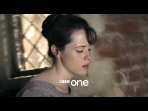 Xxx Mp4 Little Dorrit Preview BBC One 3gp Sex