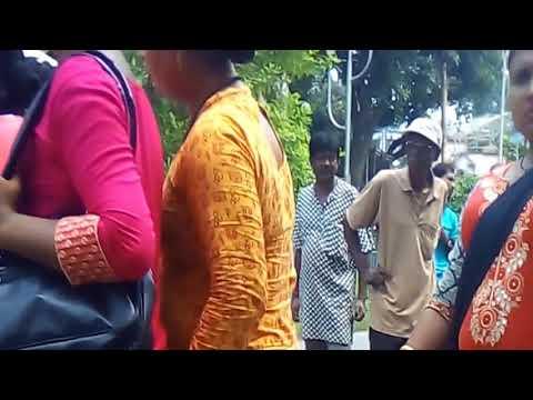 Xxx Mp4 Indian Hijra 3gp Sex