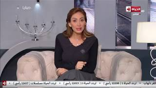 صبايا مع ريهام سعيد - ريهام سعيد تكشف لأول مرة أسباب دخولها السجن