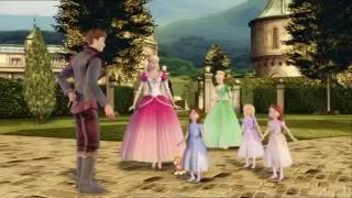 Barbie in the 12 Dancing Princesses 2006 Full Movie Watch Cartoons Online Free   Cartoons is not jus