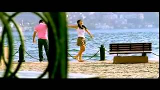 فيلم Ajab Prem Ki Ghazab kahani مترجم كامل HD