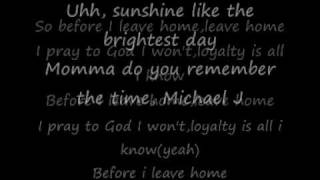 Birdman ft. Tyga, Lil Wayne -- Loyalty :: Lyrics(right)
