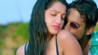 Hottest Song Tamil
