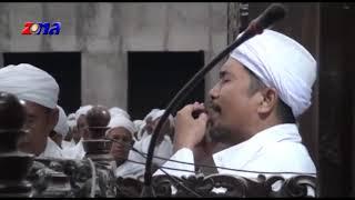 Acara Maulid Nabi SAW   Di Cirebon   Minggu, 26-11-2017