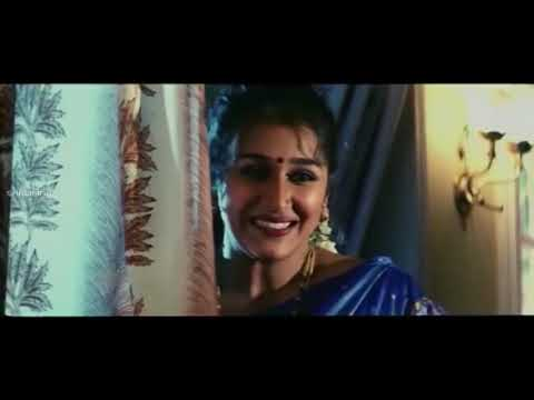 Xxx Mp4 Venu Amp Sruthi Beautiful Love Scene Best Love Scenes Shalimarcinema 3gp Sex